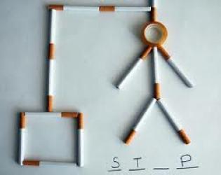 Mitos sobre el Tabaquismo