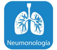 Neumonologia